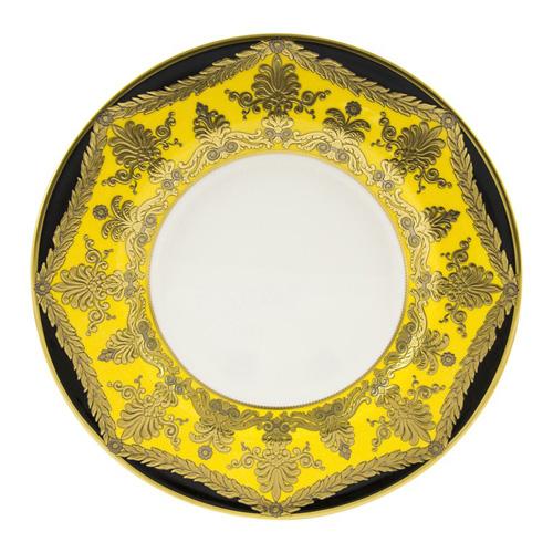 /details.cfm/Royal_Crown_Derby?pattern=-1&sort=pattern_a&prodid=158716