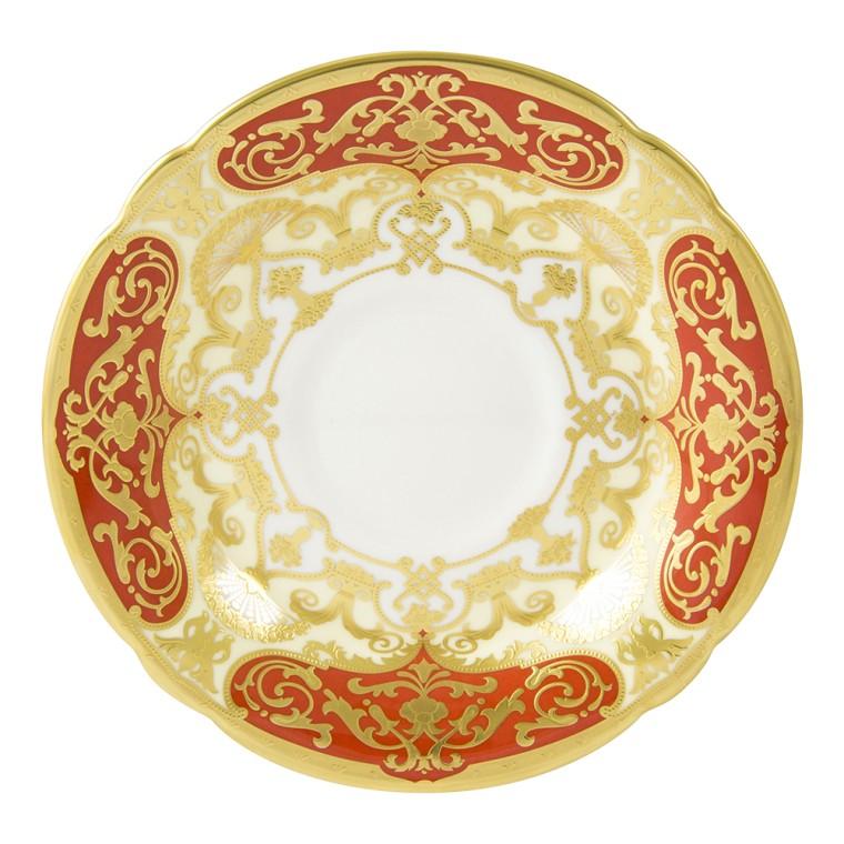 /details.cfm/Royal_Crown_Derby?pattern=22613&sort=pattern_a&prodid=279410