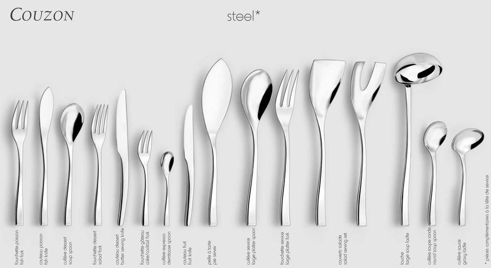 https://www.devinecorp.net/cw2/Assets/product_expanded/STEEL-complementary-pieces.jpg