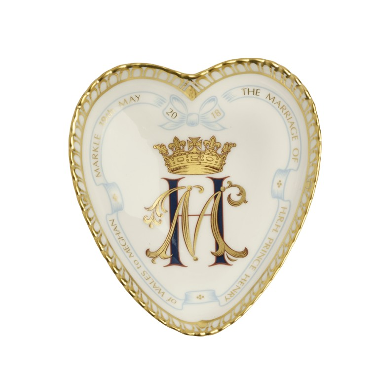 /details.cfm/Royal_Crown_Derby?prodid=285491