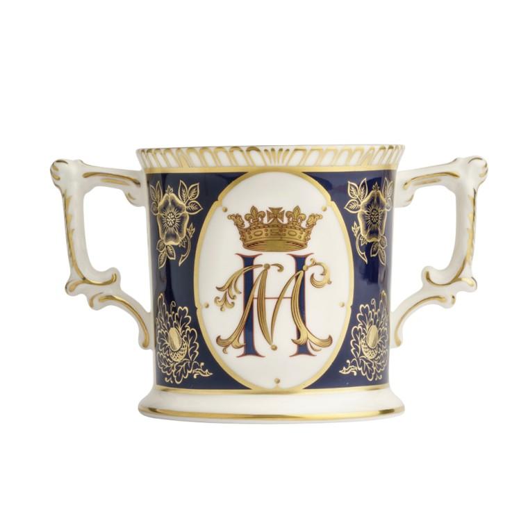 /details.cfm/Royal_Crown_Derby?prodid=285492