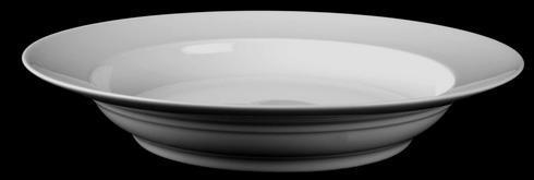 Hollow Round Dish