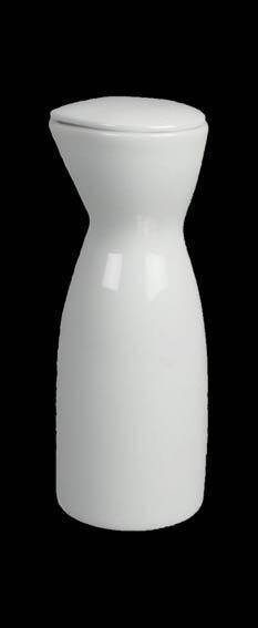 $69.00 Large Sake Jug