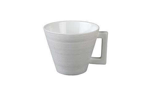 Boat Tea Cup
