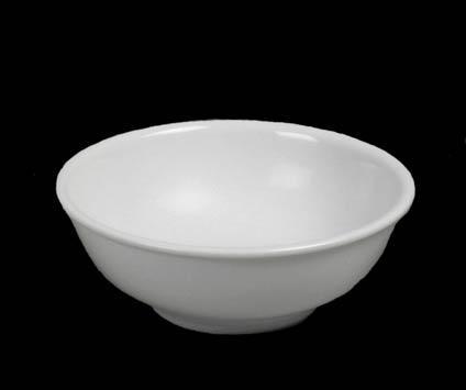 $52.00 Large Bowl