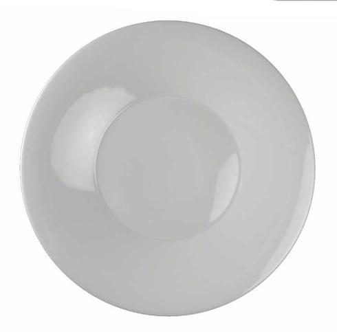 $17.00 29CM Plate