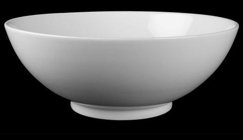 Salad Serving Bowl 16CM
