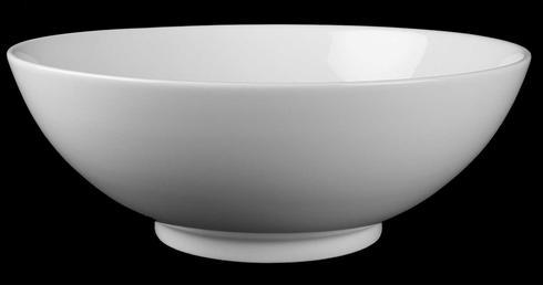 Salad Serving Bowl 20CM