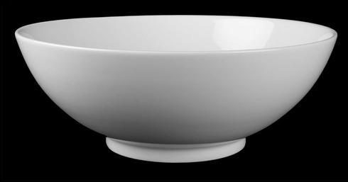 Salad Serving Bowl 24CM