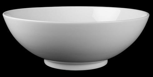 Salad Serving Bowl 28CM