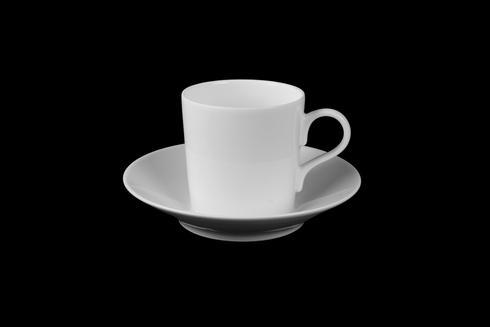 Coffee Cup Extra