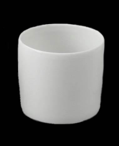 Medium Cylindrical Jug