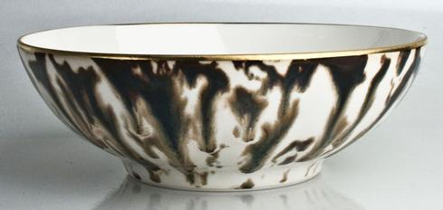 $123.00 Small Soup/Cereal Bowl