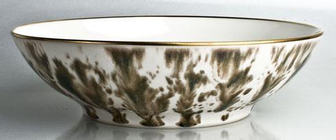 $129.00 Large Soup/Cereal Bowl