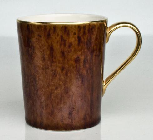 $160.00 Mug