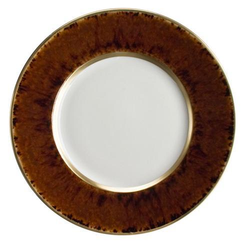 $135.00 Bread & Butter Plate