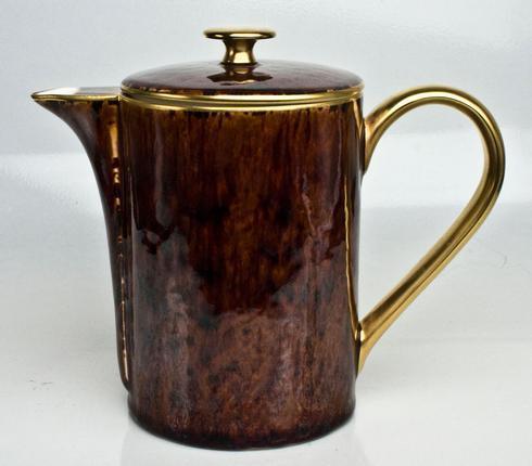 Tea/ Coffee Pot