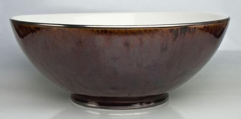 Fantasie Large Serving Bowl