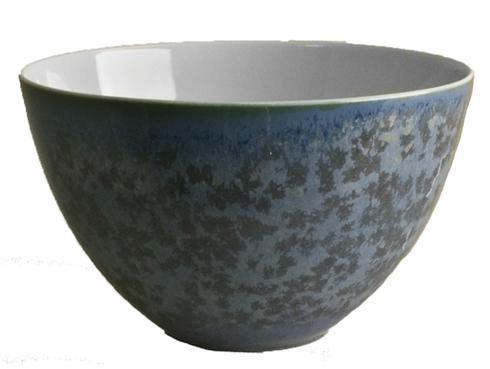Bowl Maxi