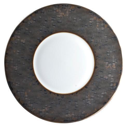Horizon Dinner Plate