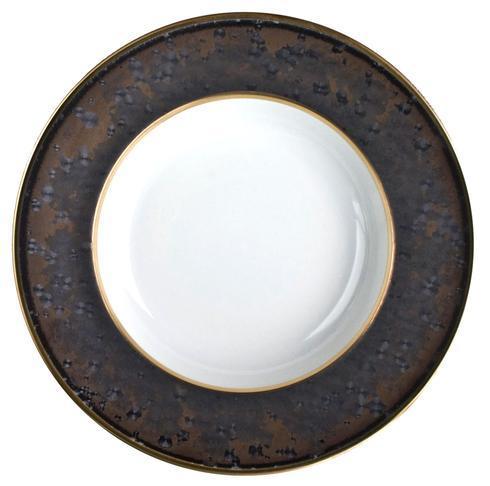 Provence Rim Soup Plate