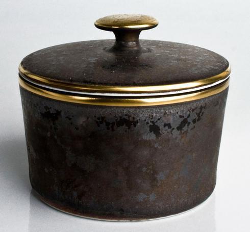 $195.00 Covered Sugar Bowl