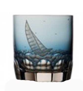 $298.00 Sky Blue Double Old Fashioned Sailing #4