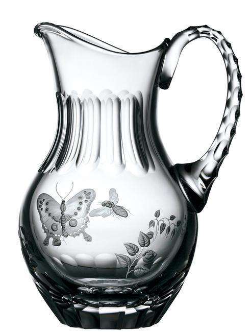 $598.00 Water Pitcher 10""