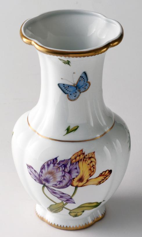 $563.00 Large Vase