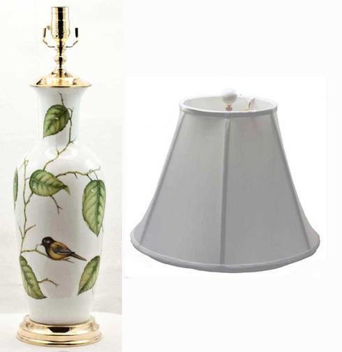 $895.00 Special Edition Large Sparrow Lamp