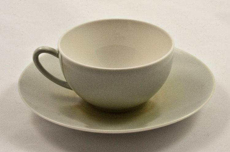 $57.00 Tea Saucer