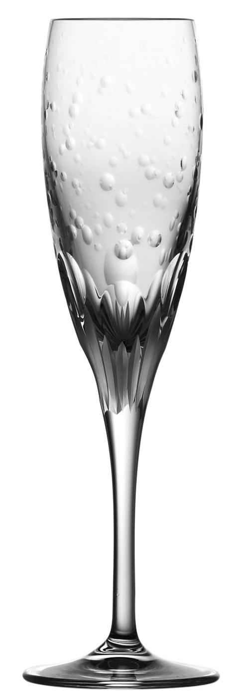 $118.00 Champagne Flute