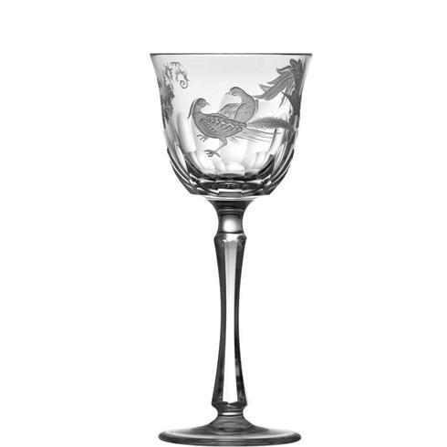 $298.00 Wine Glass