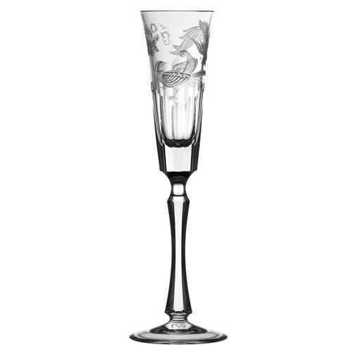 $298.00 Champagne Flute