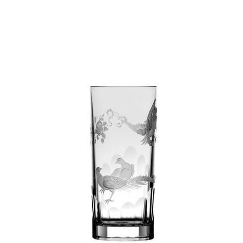 $298.00 Highball Glass