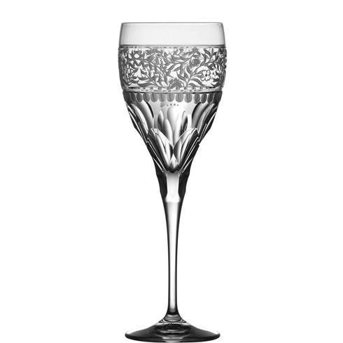 $238.00 Water Glass