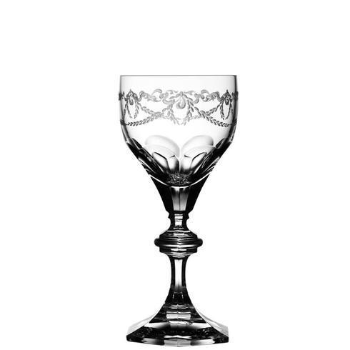 $198.00 Wine Glass