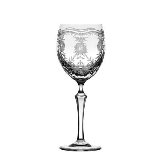 $238.00 White Wine Glass