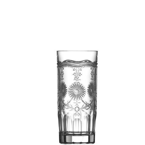 $238.00 Highball Glass