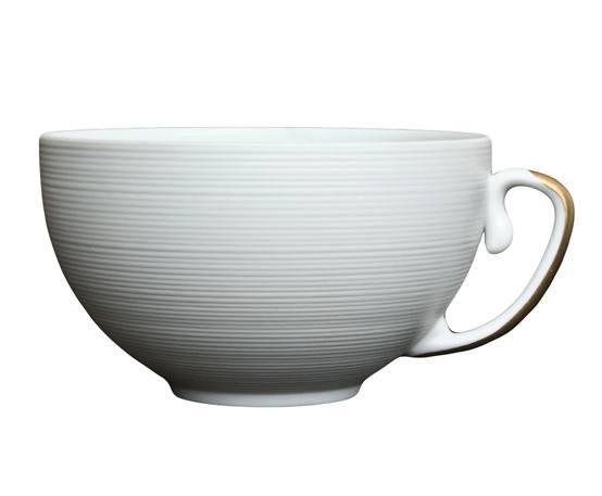 $149.00 Tea Cup