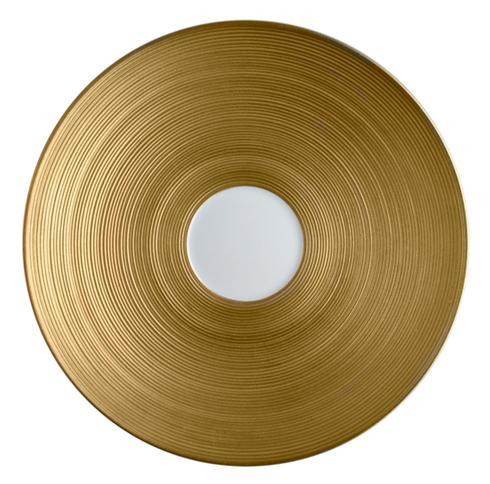 Hemisphere - Gold collection with 60 products