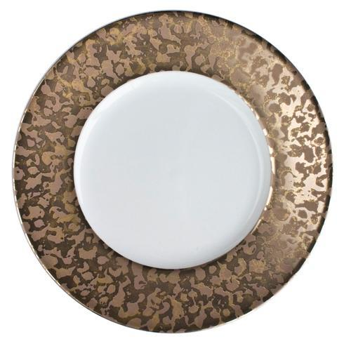 $154.00 Provence Bread & Butter Plate