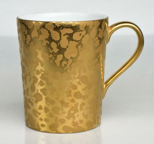 $182.00 Straight Mug