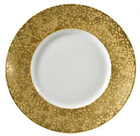 $217.00 Provence Dinner Plate