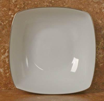 Small Soup/Cereal Bowl