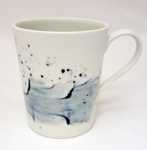 $115.00 Mug