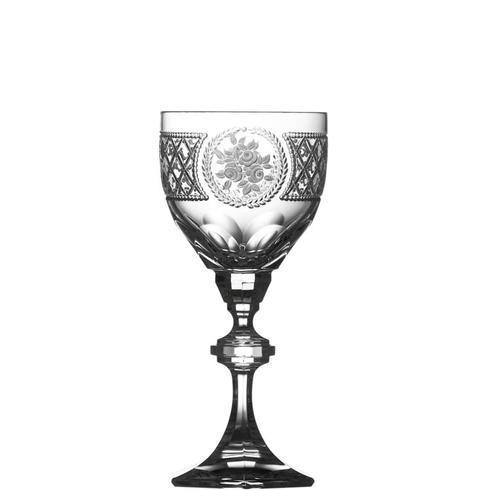 $54.50 Wine Glass