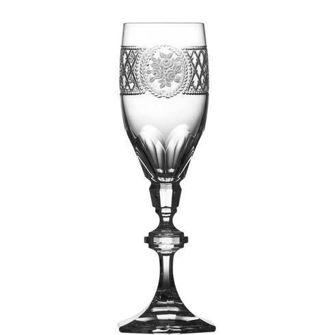 $218.00 Champagne Flute