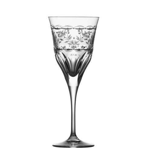 Varga  Heloise Heolise Wine Glass $168.00