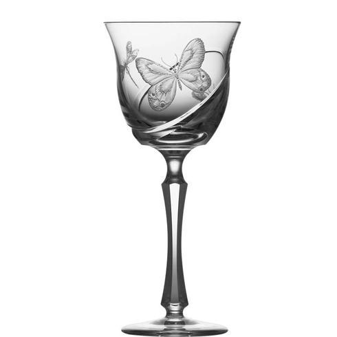 $198.00 Water Glass